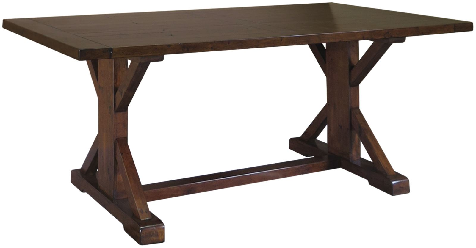 Driftwood reclaimed pine refectory dining table for Dining table weight