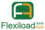 Flexiload